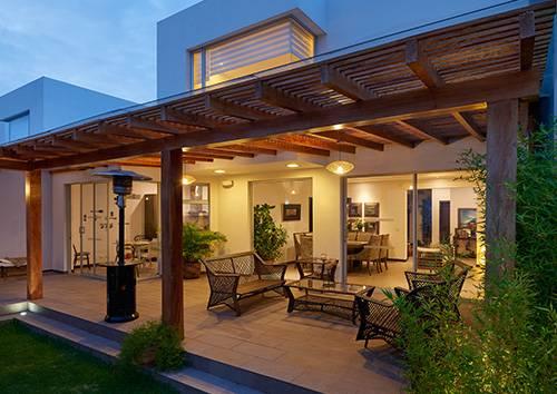 Patios U0026 Outdoor Designs