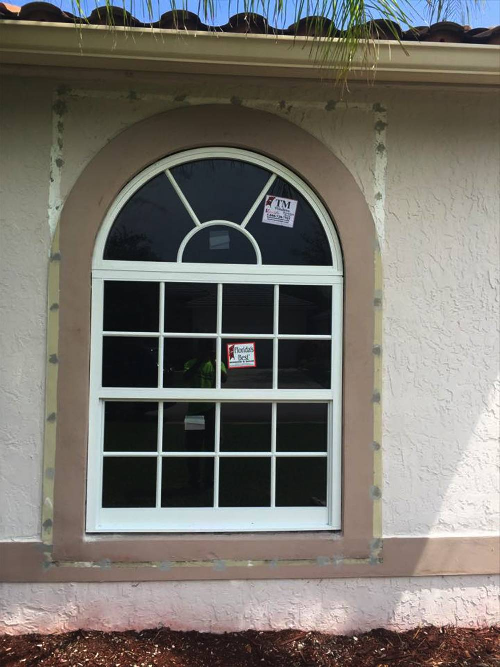 Window Replacement Parkland  Ediss Remodeling Company. Life Settlement Industry Hiv Infection Causes. Investment Real Estate Loans. Stellar Phoenix Data Recovery Key. Air Conditioning Service Richardson Tx. No Deposit Bank Account Sharing Car Insurance. Top International Affairs Schools. Dish Network Salinas Ca Atlanta Dui Attorneys. Loyal Insurance Company Rewards Points Program