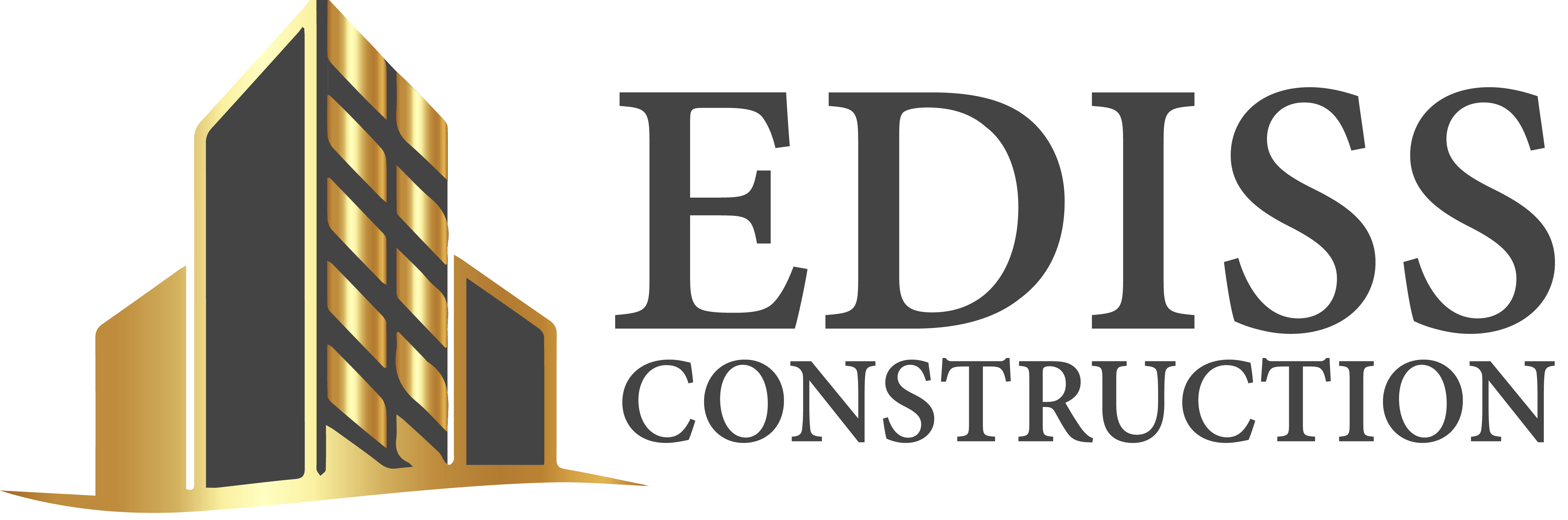 ediss construction 2017 ediss construction