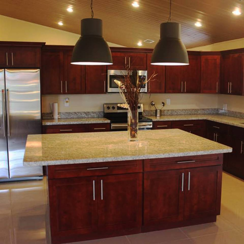 Ediss Construction & Remodeling