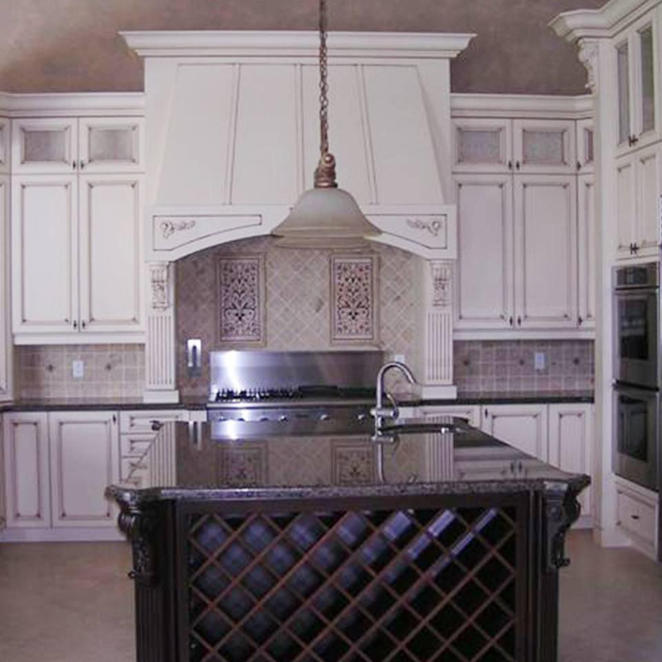 kitchen remodel aventura ediss remodeling company
