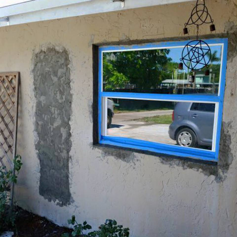 Window replacement ediss construction remodeling for Home window installation