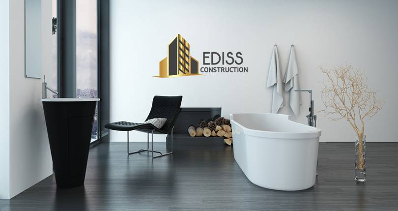 Remodeling Your Bathroom remodeling your bathroom with a new bathtub | ediss construction