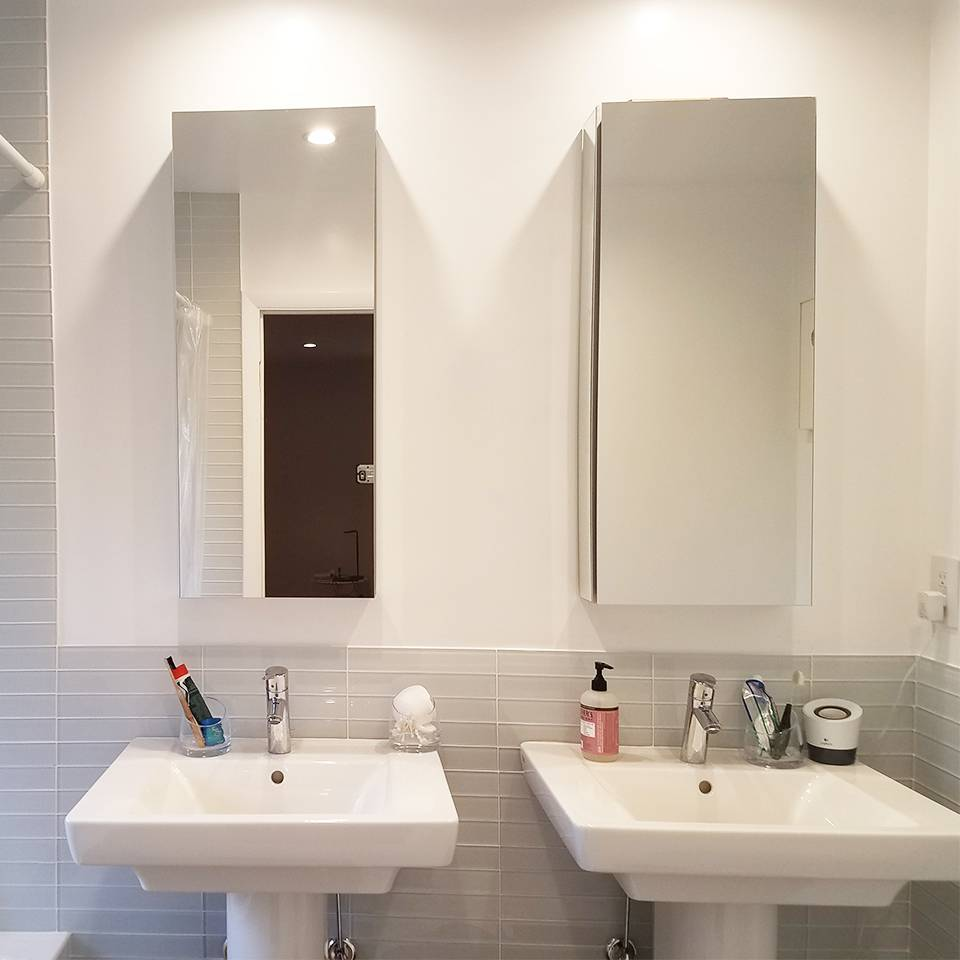 Bathroom Remodeling Hollywood Fl 3