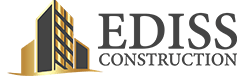 Ediss Construction
