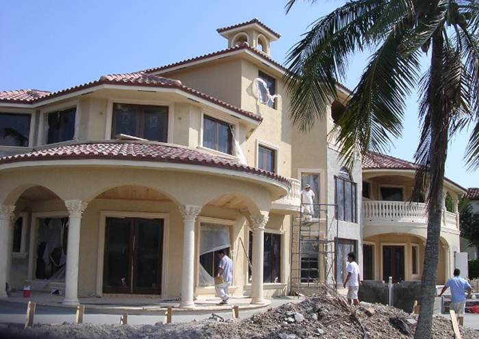 Construction And Remodeling Companies Exterior ediss construction and remodeling company