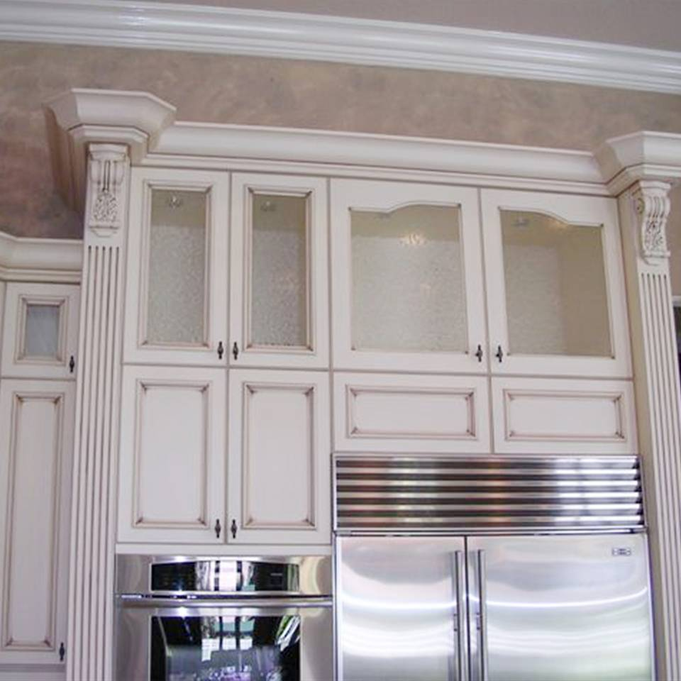 Kitchen Cabinets In Hollywood Fl