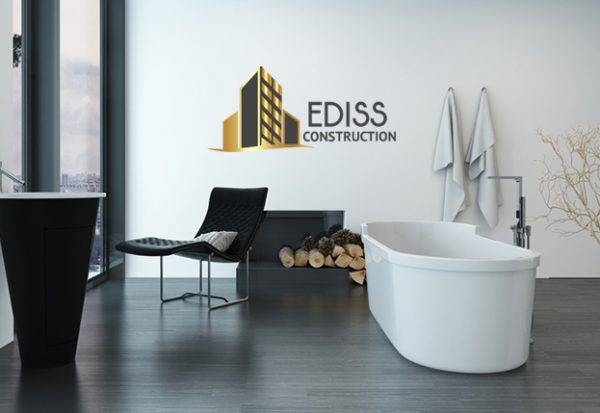 Ediss Construction and Remodeling