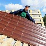 Need A New Roof Installation? Now's The Time