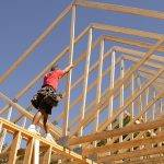 Ediss Custom Home Builders