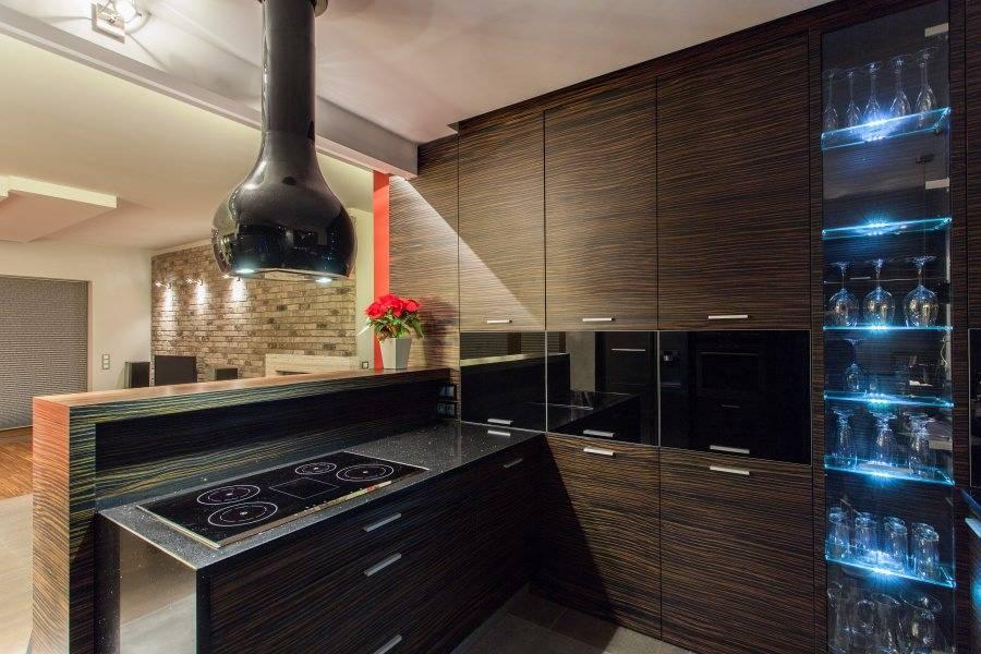 Kitchen Remodeler Miami