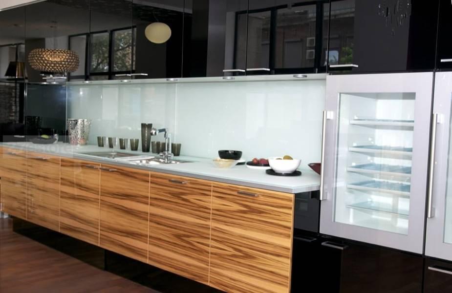 Kitchen Cabinets Financing Miami