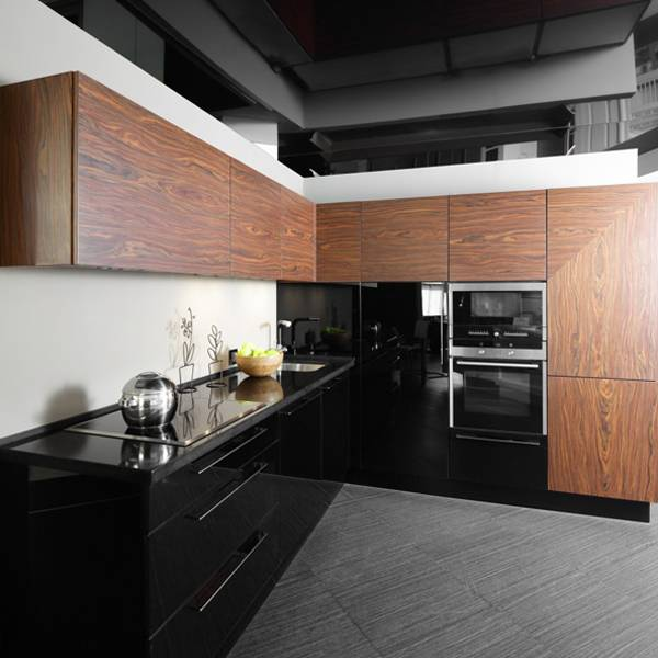 Kitchen Cabinets Renovation: Ediss Construction & Remodeling