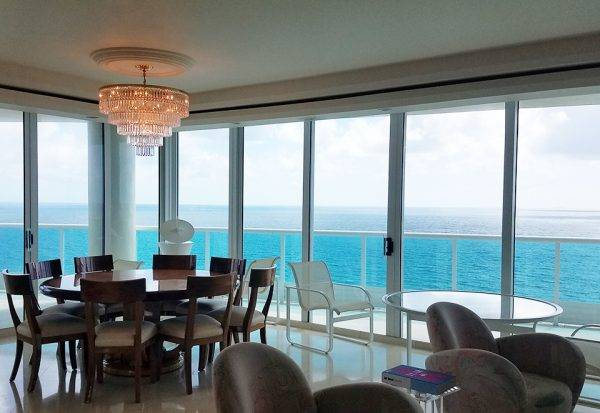 Remodeling-Project-Miami-Beach