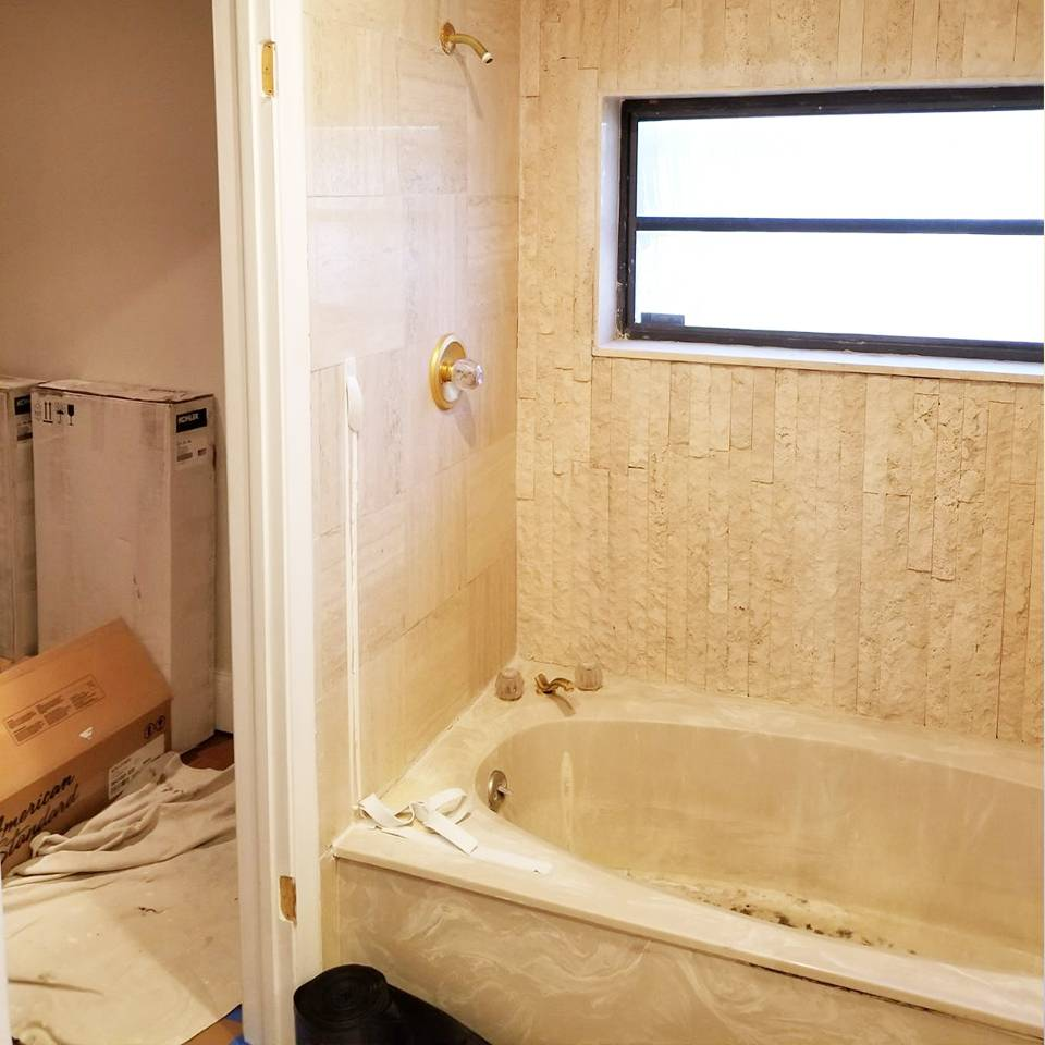 bathroom-remodeling-hollywood-fl