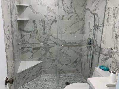 miami-beach-bathroom-remodeling (1)